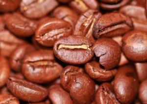 coffee-264289_960_720
