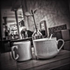 coffee-66507_960_720