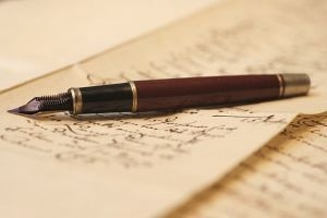 vintage-fountain-pen-4_21148656