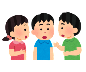hanashiai_kids