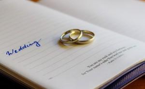 wedding-829139_960_720